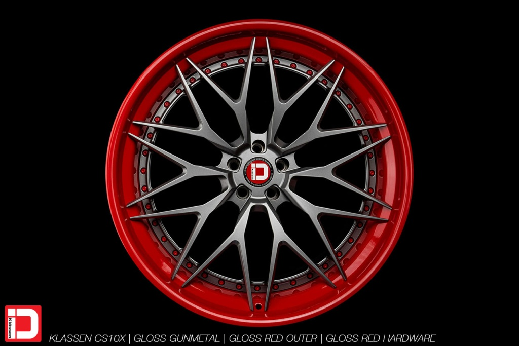 klassenid-wheels-klassen-cs10x-forged-gloss-graphite-face-red-lip-hardware-12
