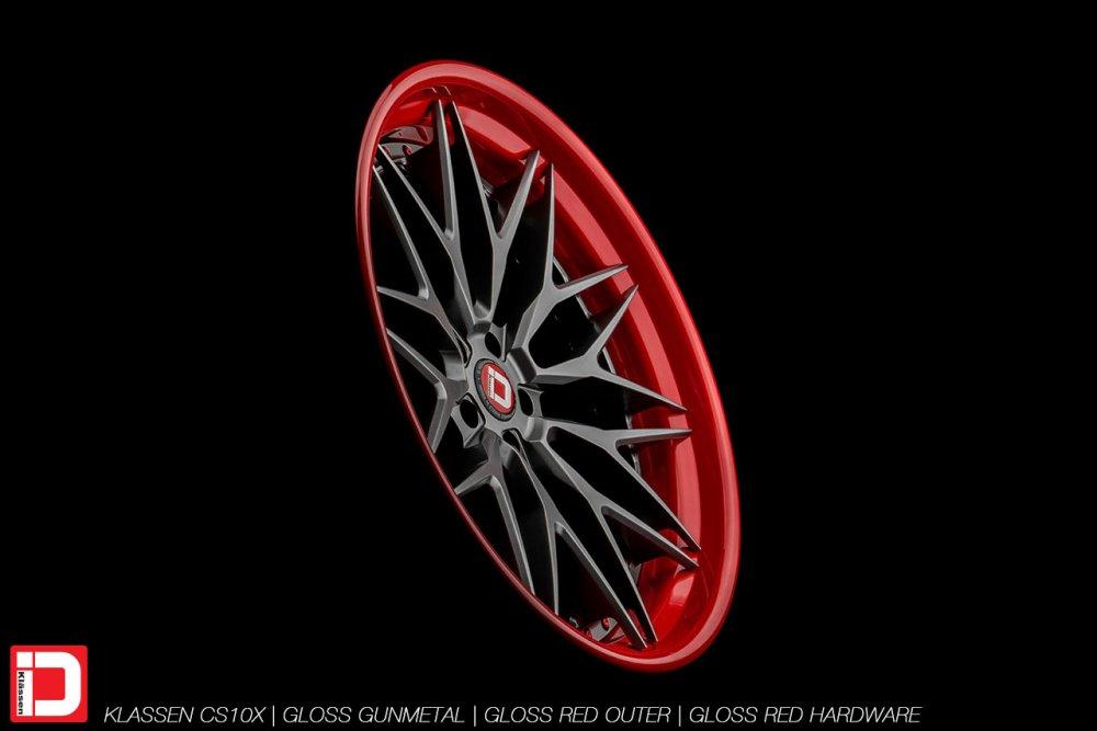 klassenid-wheels-klassen-cs10x-forged-gloss-graphite-face-red-lip-hardware-13