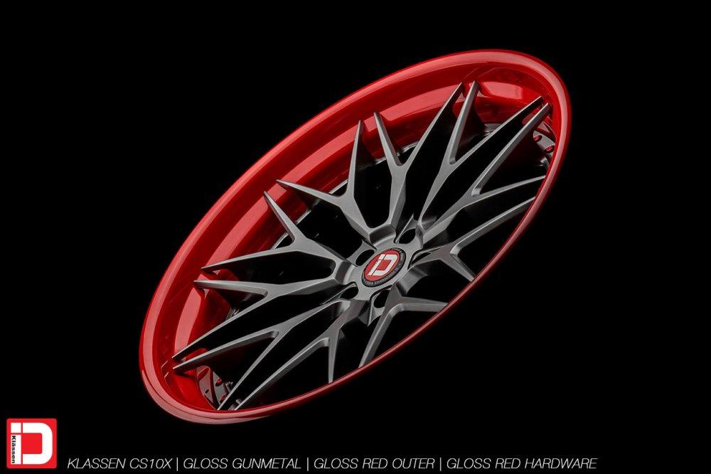 klassenid-wheels-klassen-cs10x-forged-gloss-graphite-face-red-lip-hardware-17