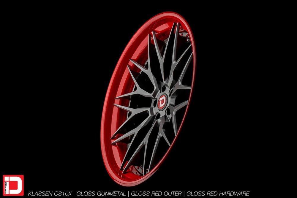 klassenid-wheels-klassen-cs10x-forged-gloss-graphite-face-red-lip-hardware-18
