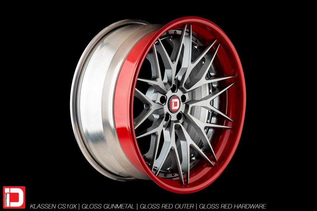 klassenid-wheels-klassen-cs10x-forged-gloss-graphite-face-red-lip-hardware-3