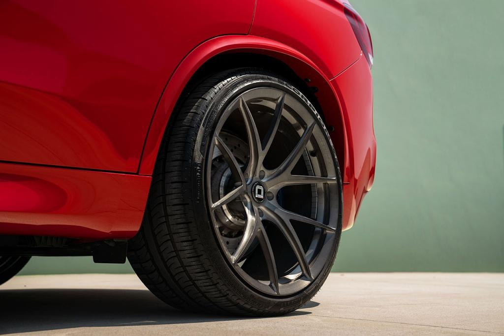 bmw-x5m-klassenid-wheels-klassen-id-m52r-monoblock-brushed-grigio-9