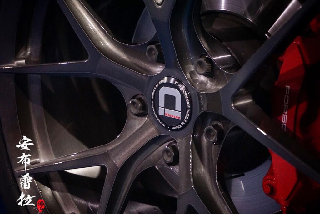porsche-panamera-970-klassenid-wheels-klassen-m52r-brushed-grigio-7
