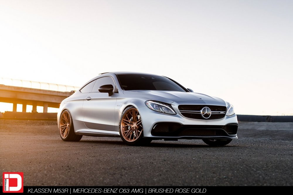 mercedes-benz-c63-amg-klassenid-wheels-klassen-id-m53r-monoblock-brushed-rose-gold-1