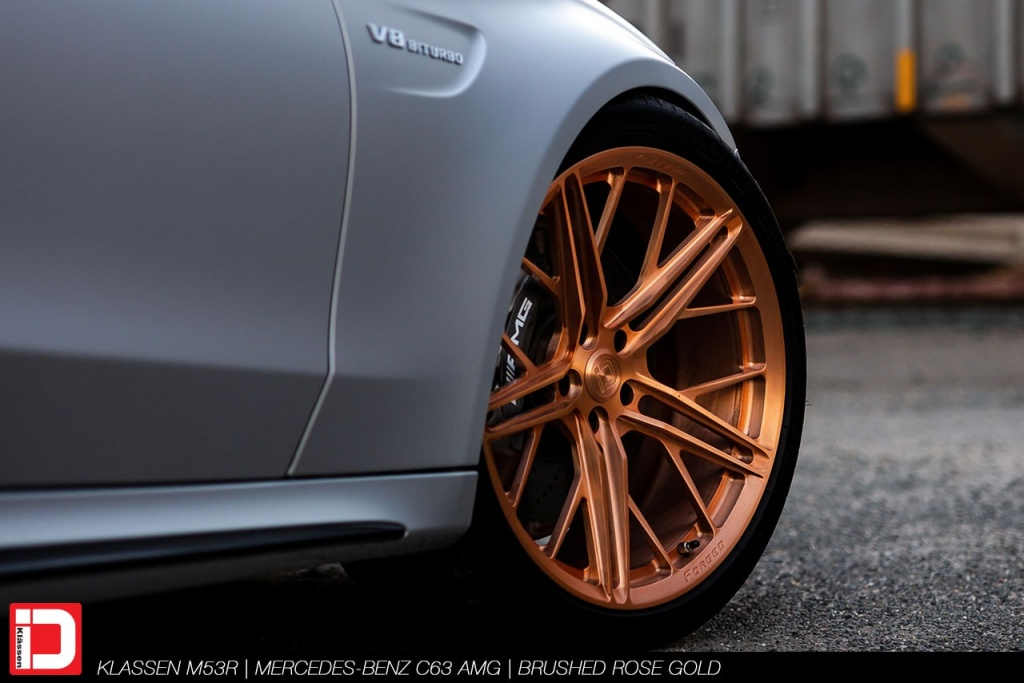 mercedes-benz-c63-amg-klassenid-wheels-klassen-id-m53r-monoblock-brushed-rose-gold-10
