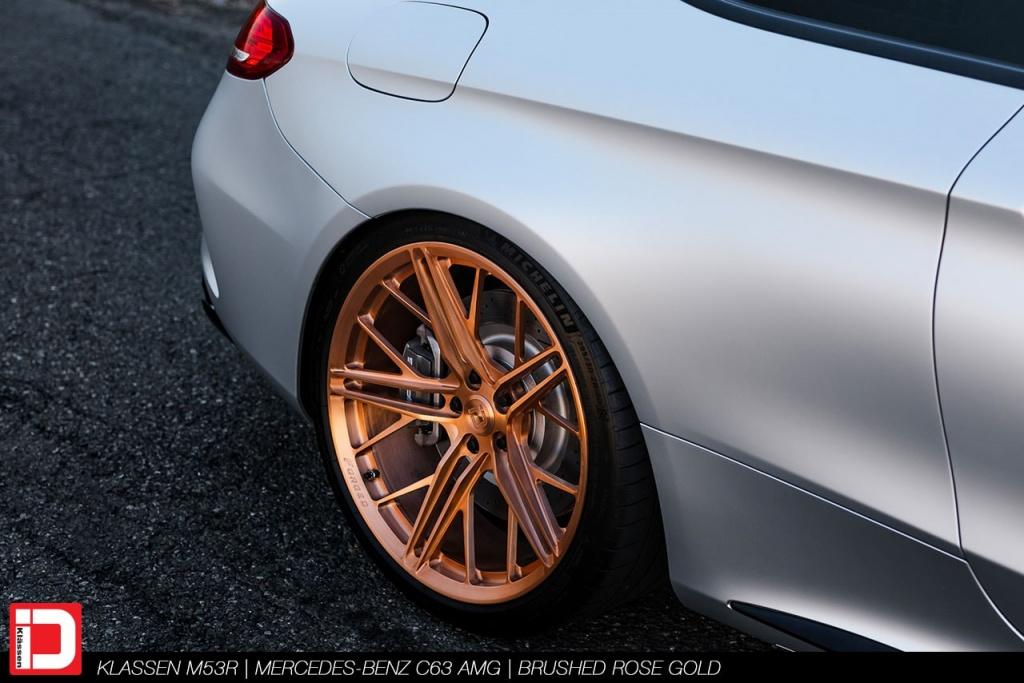 mercedes-benz-c63-amg-klassenid-wheels-klassen-id-m53r-monoblock-brushed-rose-gold-9