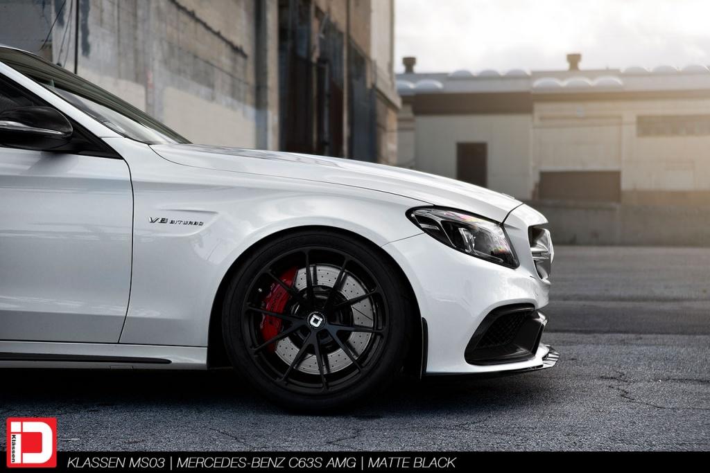 mercedes-benz-c63s-amg-klassenid-wheels-klassen-id-ms03-monoblock-matte-black-4