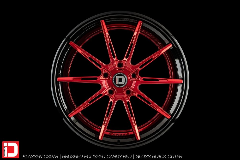 klassenid-wheels-klassen-cs07r-brushed-polished-gloss-black-lip-1