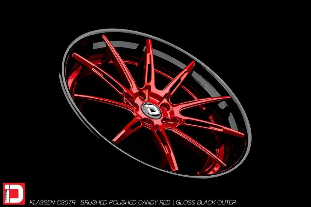 klassenid-wheels-klassen-cs07r-brushed-polished-gloss-black-lip-5