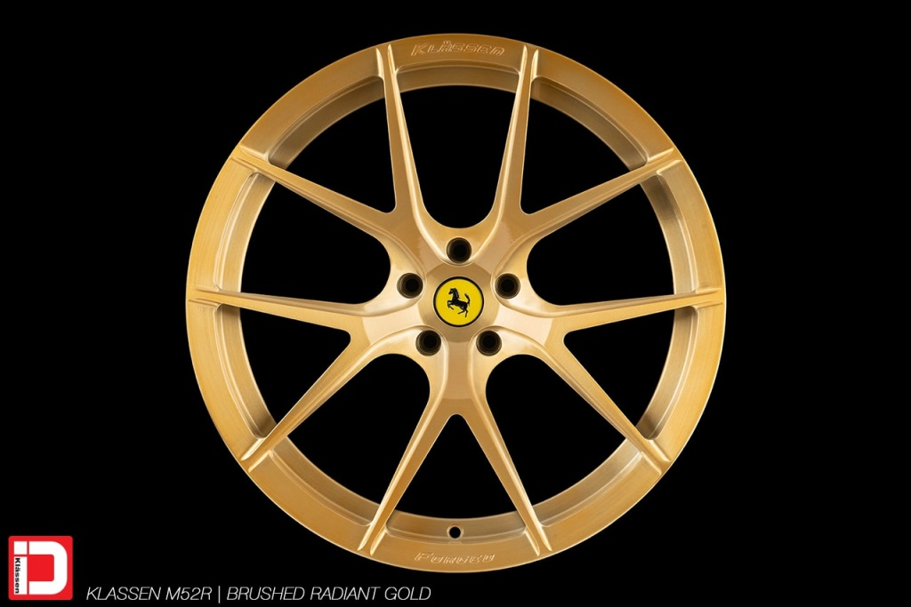 klassenid-wheels-klassen-m52r-brushed-radiant-gold-1