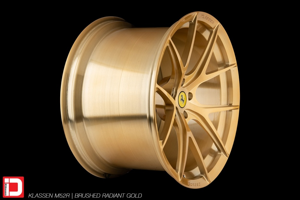 klassenid-wheels-klassen-m52r-brushed-radiant-gold-3