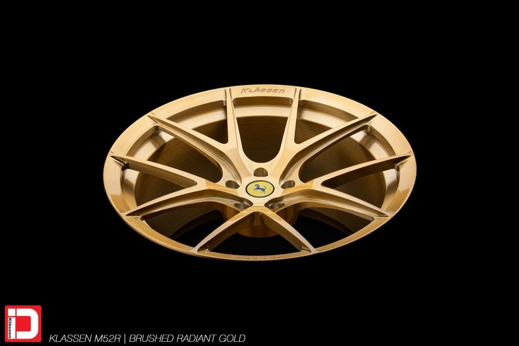 klassenid-wheels-klassen-m52r-brushed-radiant-gold-4