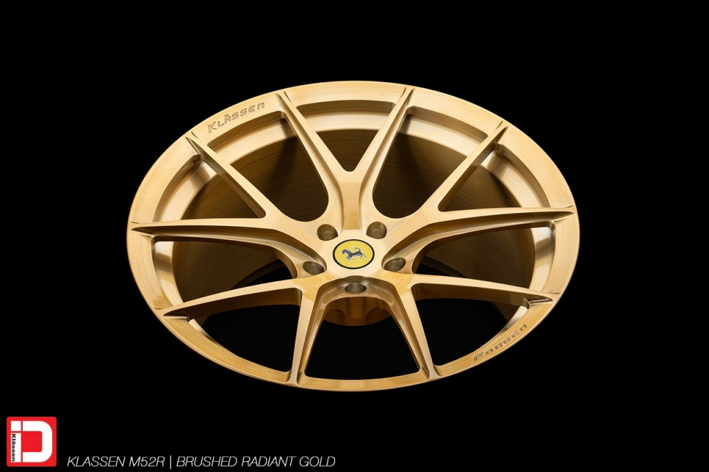 klassenid-wheels-klassen-m52r-brushed-radiant-gold-6