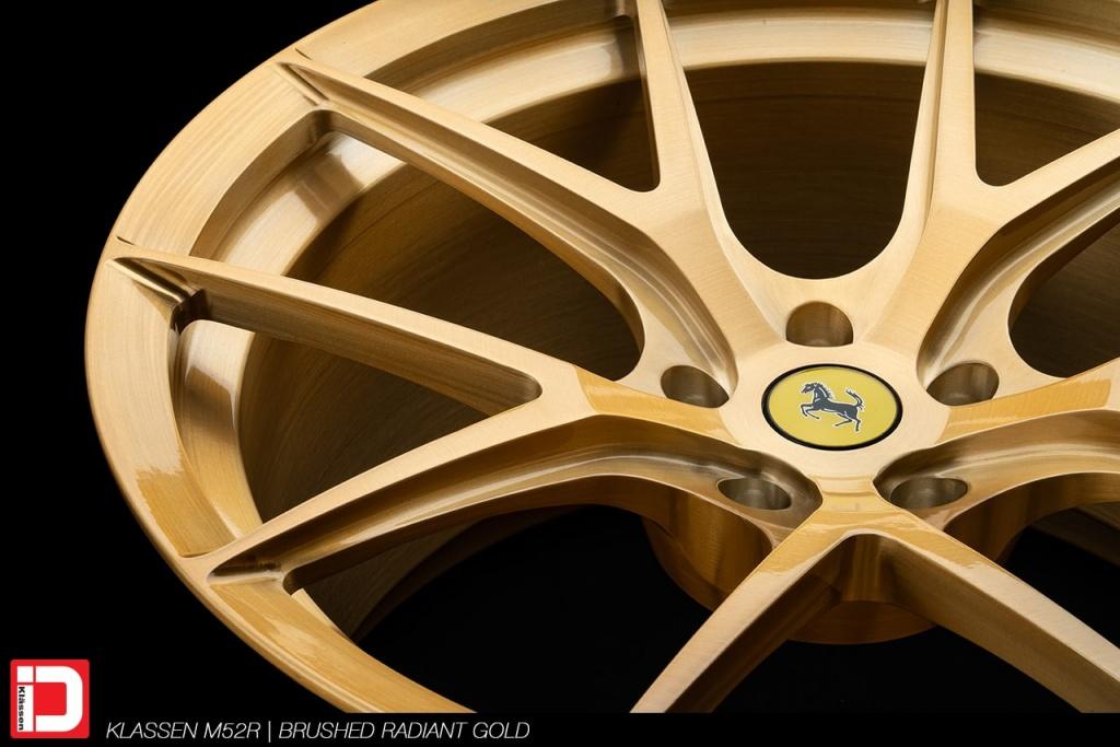 klassenid-wheels-klassen-m52r-brushed-radiant-gold-7