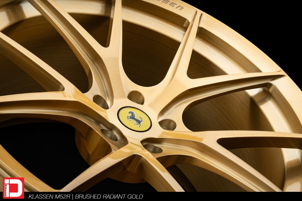 klassenid-wheels-klassen-m52r-brushed-radiant-gold-8