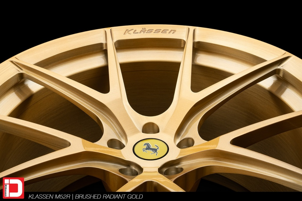 klassenid-wheels-klassen-m52r-brushed-radiant-gold-9