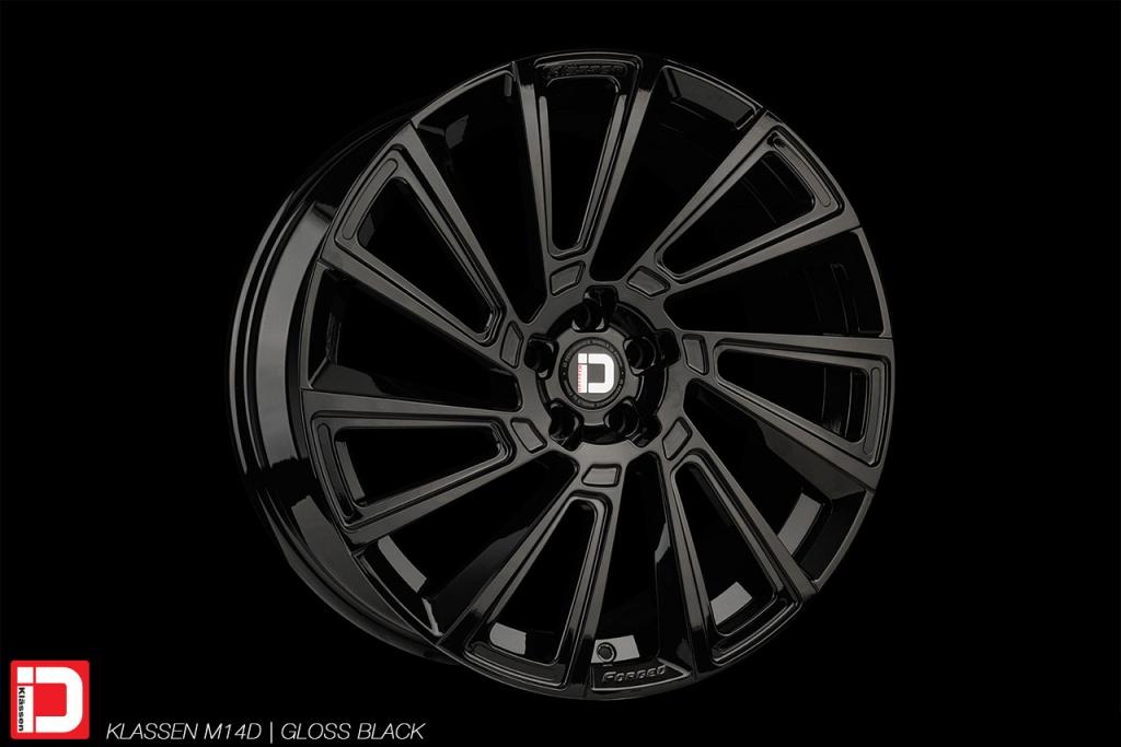 klassenid-klassen-wheels-m14d-gloss-black-01