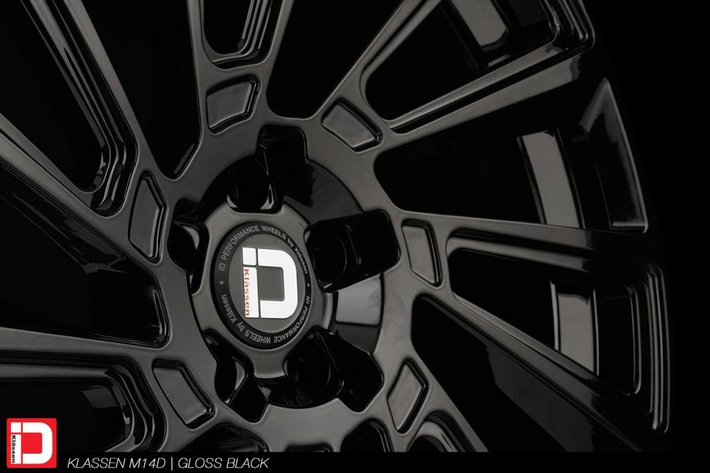 klassenid-klassen-wheels-m14d-gloss-black-05