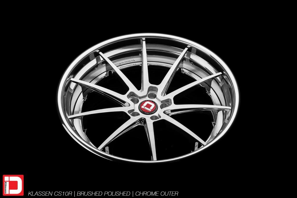 KlasseniD-Wheels-CS10R-Brushed-Polished-Chrome-Lip-6