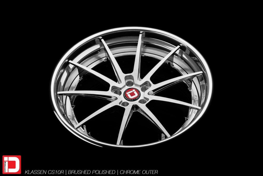 KlasseniD-Wheels-CS10R-Brushed-Polished-Chrome-Lip-8
