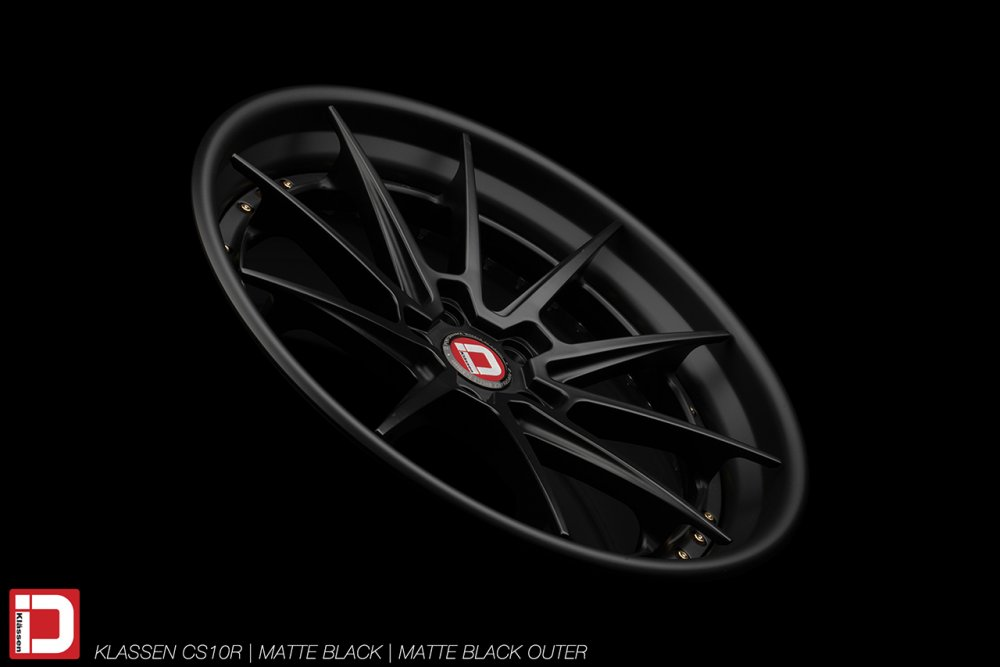 klassen-id-cs10r-spec3-matte-black-gold-hardware-03