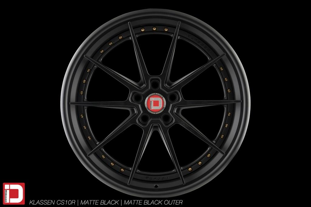 klassen-id-cs10r-spec3-matte-black-gold-hardware-09