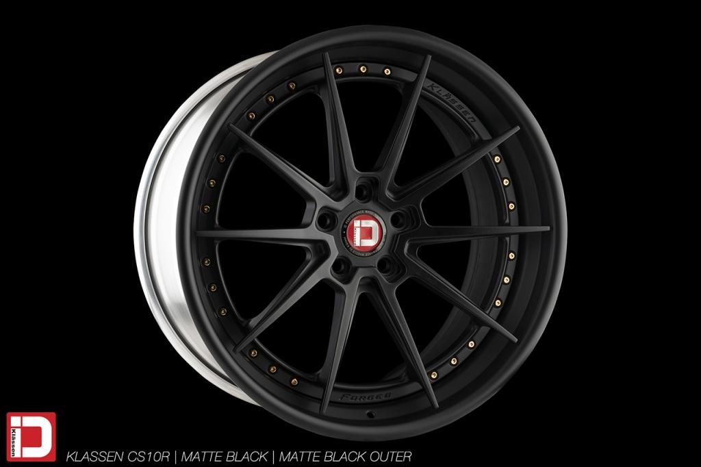 klassen-id-cs10r-spec3-matte-black-gold-hardware-10