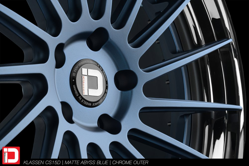 klassen-id-cs15d-matte-abyss-blue-chrome-01