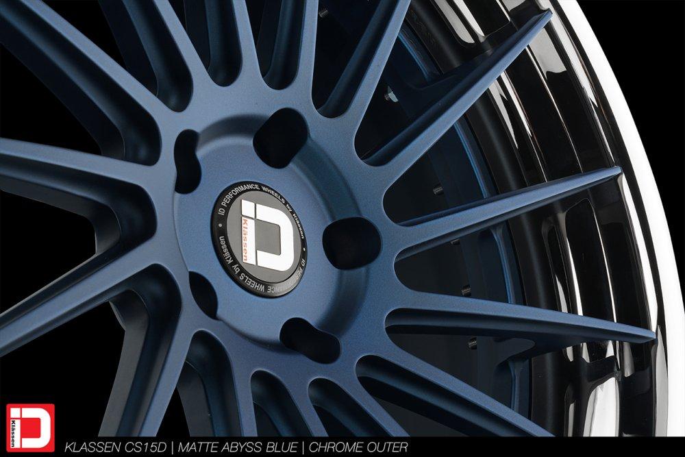 klassen-id-cs15d-matte-abyss-blue-chrome-03