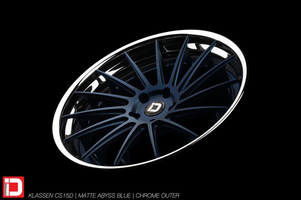klassen-id-cs15d-matte-abyss-blue-chrome-04