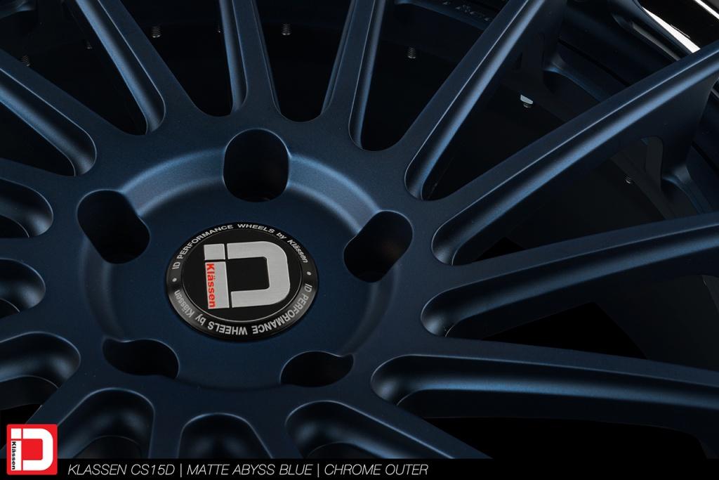 klassen-id-cs15d-matte-abyss-blue-chrome-05