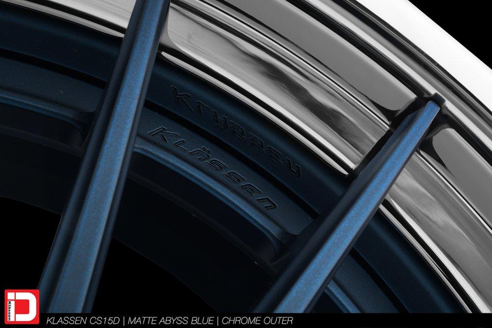 klassen-id-cs15d-matte-abyss-blue-chrome-07