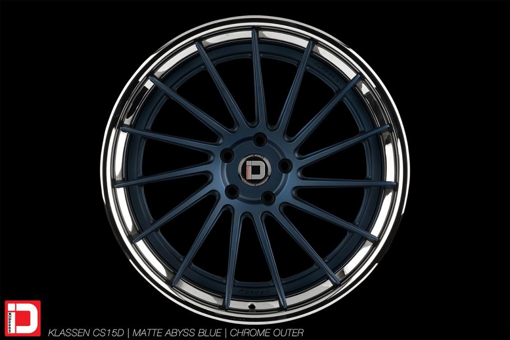 klassen-id-cs15d-matte-abyss-blue-chrome-09