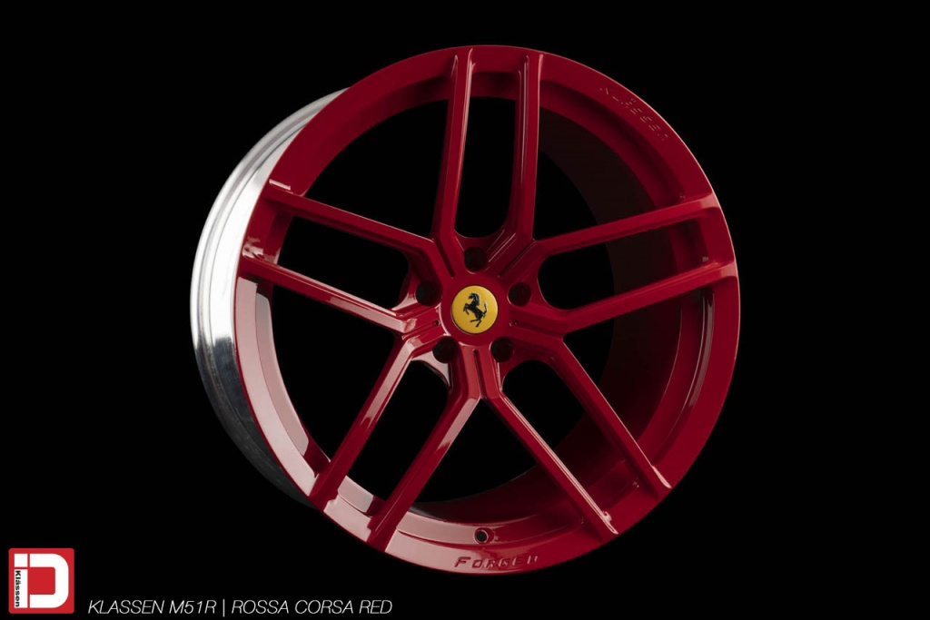 klassen-id-m51r-color-match-rosso-corsa-2