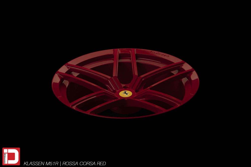 klassen-id-m51r-color-match-rosso-corsa-5