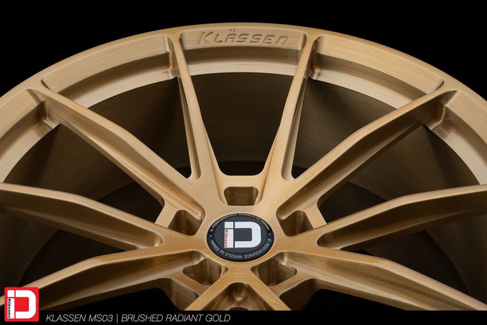 klassen-id-ms03-brushed-radiant-gold-05