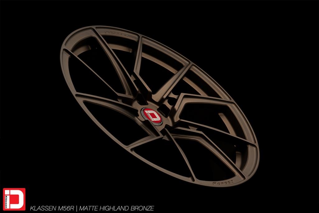 klassen-m56r-matte-highland-bronze-01