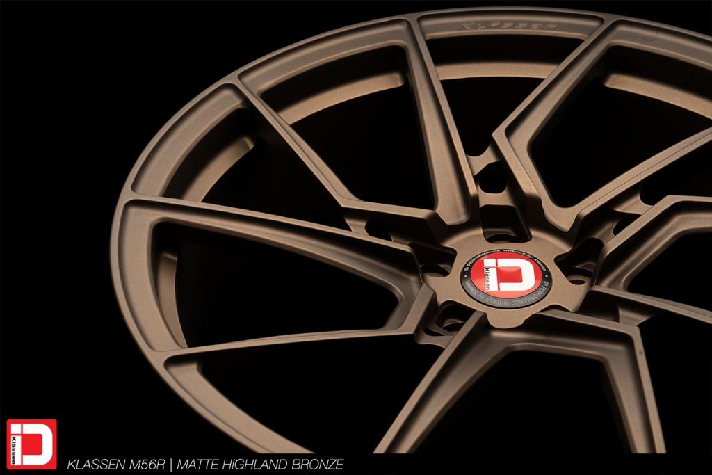 klassen-m56r-matte-highland-bronze-02