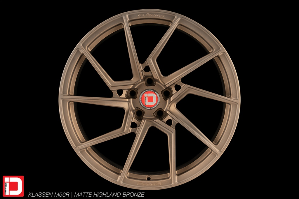 klassen-m56r-matte-highland-bronze-07