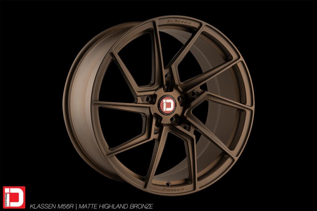 klassen-m56r-matte-highland-bronze-08