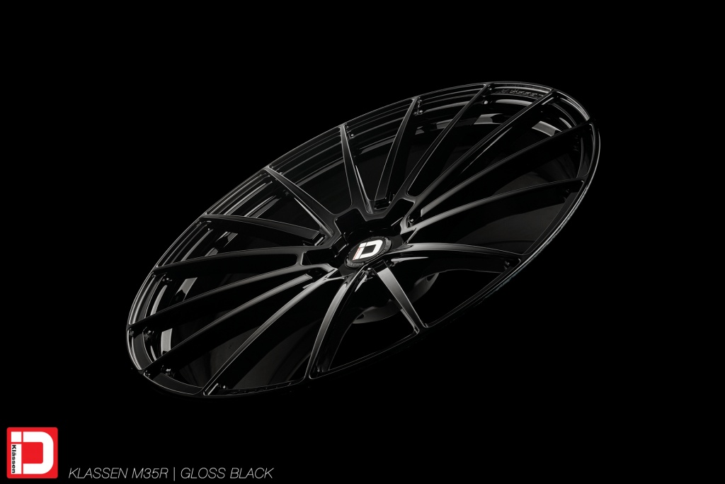 klassen-id-m35r-gloss-black-01