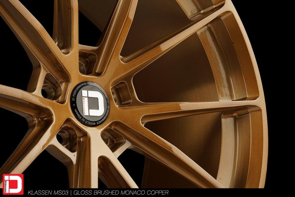 klassen-id-ms03-gloss-brushed-monaco-copper-04