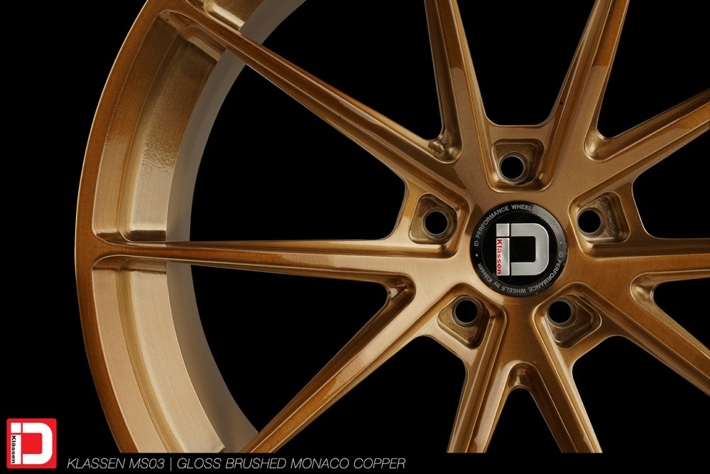 klassen-id-ms03-gloss-brushed-monaco-copper-05