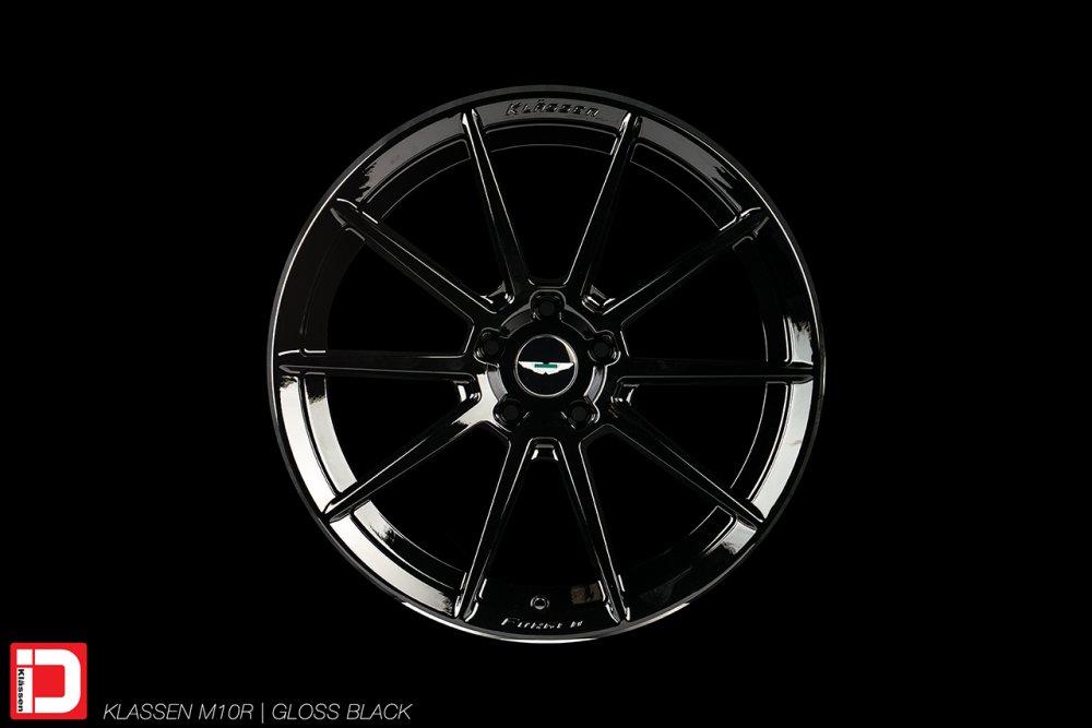 m10r-klassen-id-gloss-black-02