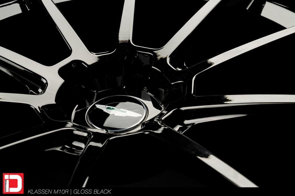 m10r-klassen-id-gloss-black-05