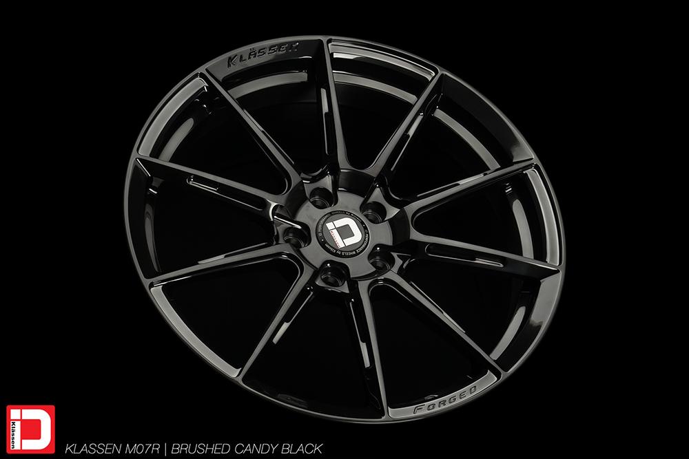 DSC05252