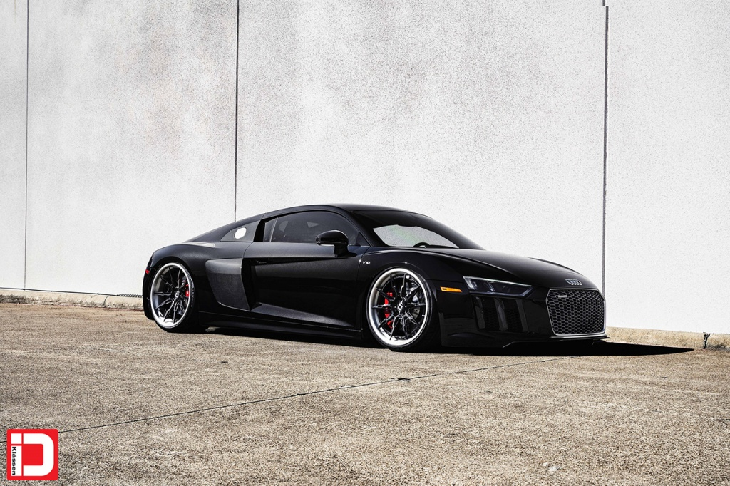audi-r8-cs08r-gloss-brushed-black-chrome-matte-brushed-klassen-id