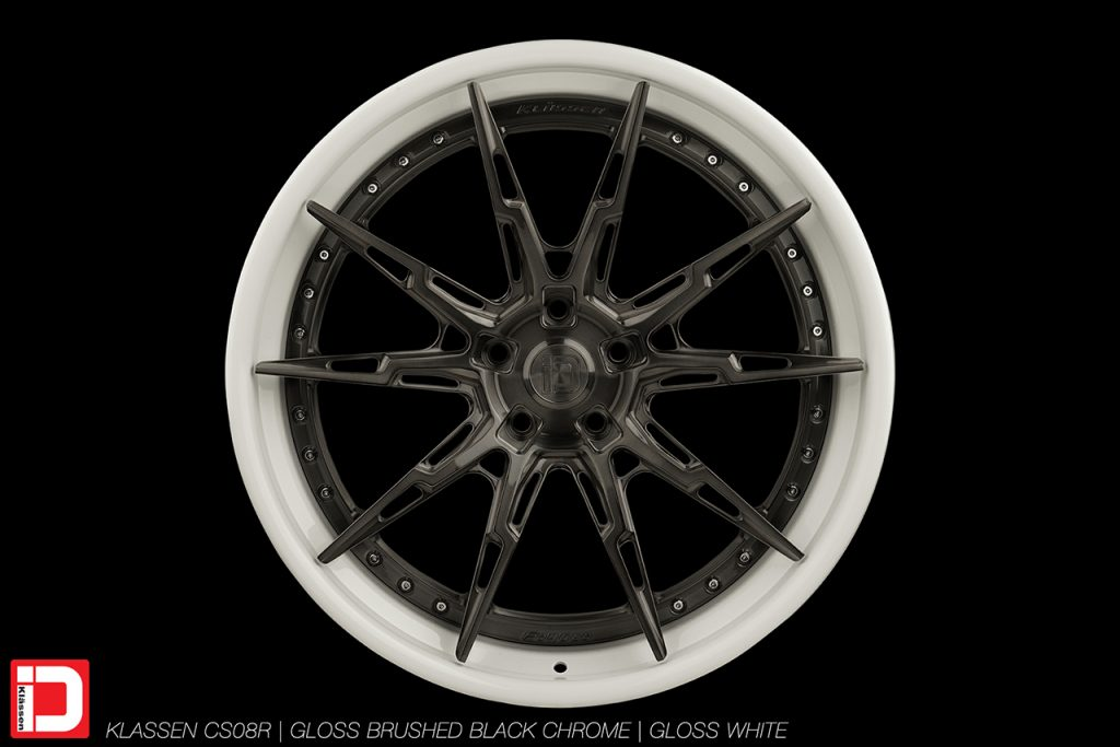cs08r-brushed-black-chrome-gloss-white-klassen-id-03