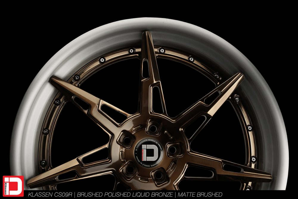 cs09r-brushed-polished-liquid-bronze-matte-brushed-klassen-id-04