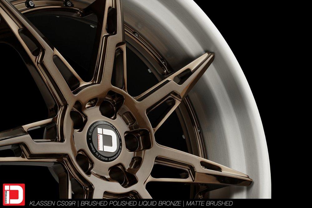 cs09r-brushed-polished-liquid-bronze-matte-brushed-klassen-id-07